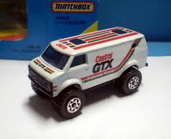 matchbox cars matchbox cars australia auto cars auto cars