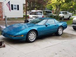 1993 corvette tires fs for sale 1993 corvette corvetteforum chevrolet corvette