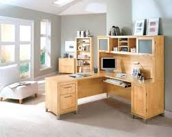 Woodworking Plans Desk Free by Desk L Shaped Computer Desk Plans Free Desk Shaped Corner Desk