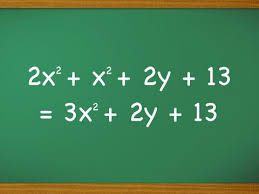 adding and subtracting polynomials worksheets and answers