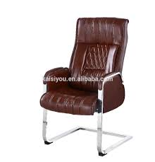 Cheap Office Chair Office Chair For Fat People Office Chair For Fat People Suppliers