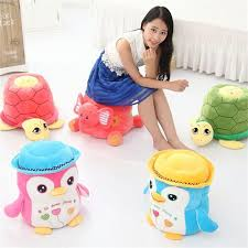 Sofas For Kids by Online Get Cheap Kid Beanbag Chair Aliexpress Com Alibaba Group