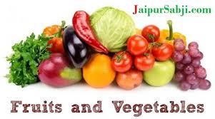 buy fruit online buy fresh fruits vegetables online in jaipur jaipur sabji gs