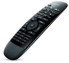 amazon com harmony smart remote add on home audio u0026 theater