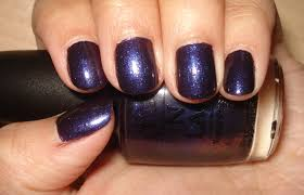 opi ink u2013 zenorah