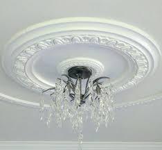 diy light fixtures parts diy light fixtures parts ceiling fan light shades fixtures parts