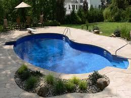 diy the inground swimming pool kits u2014 amazing swimming pool