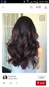 best 25 subtle purple hair ideas only on pinterest dark purple