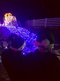 oregon zoo lights 2017 portland zoo lights beautiful woodland park zoo lights tickets best