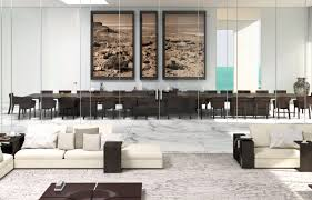 International Interior Design Firms by International Interior Design Interior Design Ideas