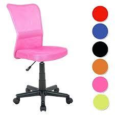 amazon bureau bureau enfant amazon bureau pas chaise bureau chaise bureau pas