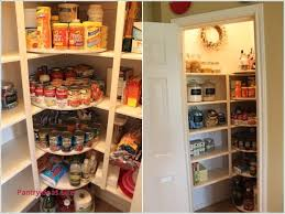 pantry ideas for small spaces best of 10 clever ideas to store