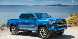 nissan tacoma truck toyota recalls quarter million tacoma pickups over oil leaks