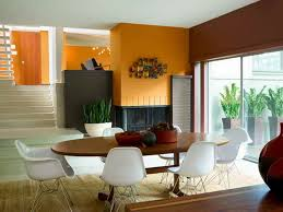 Home Interior Colour Combination Interior Paint Colors Popular Home Interior Design Sponge Bright