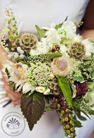 rustic wedding bouquets rustic wedding bouquet