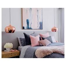 Couple Bedroom Ideas Pinterest by Feminino E Beem Quentinho U2022 Rosa Cinza U2022 Via Norsuinteriors