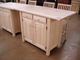 Unfinished Furniture Sideboard How To Finish Your Unfinished Furniture Oak Factory Outlet