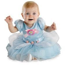 Cutest Infant Halloween Costumes 25 Infant Costumes Ideas Infant