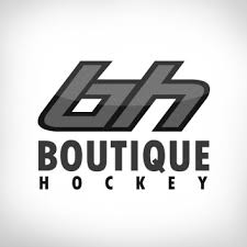 chambre canadien de montreal boutique hockey vente d articles promotionnels de la lnh boutique