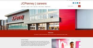 jcpenney career guide u2013 jcpenney application job application review