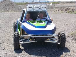 baja truck for sale funco motorsports just me pinterest sand rail offroad and