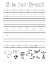 free tracing letters worksheets u0026 printables primarylearning org