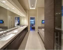 galley bathroom ideas beaufiful galley bathroom ideas images gallery galley bathroom