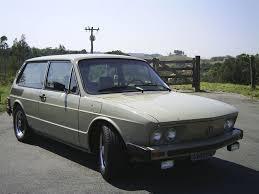 volkswagen brasilia file brasilia dacon jpg wikimedia commons