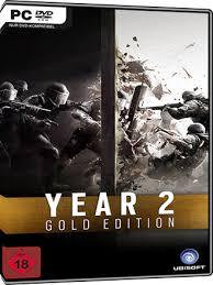 Buy Rainbow Six Siege Gold Buy Rainbow Six Siege Year 2 Gold Edition Mmoga