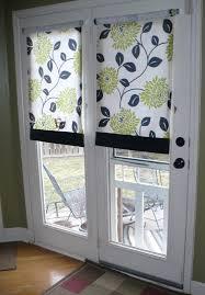decorating french door curtains walmart french door sheers