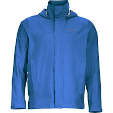 packable cycling rain jacket men u0027s rain jackets ems