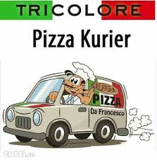 ab spr che pizzakurier nach absprache zurich tutti ch