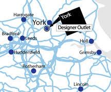 york designer outlet york designer outlet designer outlet in uk mcarthurglen