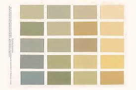 colors for painting classy 23 colors for painting auto auctions