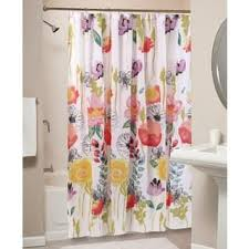 Kids Fabric Shower Curtain - kids shower curtains shop the best deals for nov 2017
