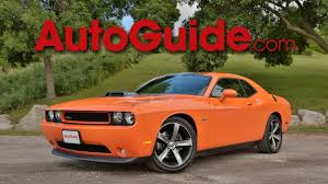 2014 dodge challenger r t shaker review car reviews