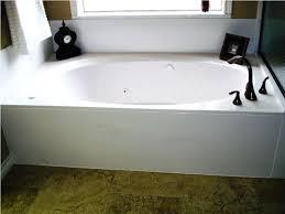 Bathroom Tubs For Sale Royal Bath Tub U2013 Seoandcompany Co