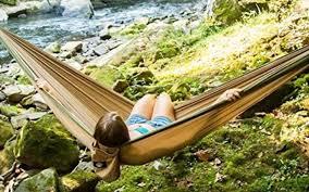 best camping hammocks the ultimate buyers guide hammocks adviser
