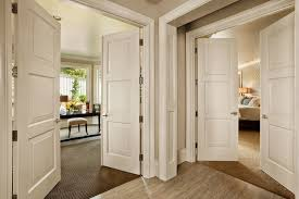 Pre Hung Double Doors Interior Home Depot Prehung Interior Double - Home depot doors interior pre hung
