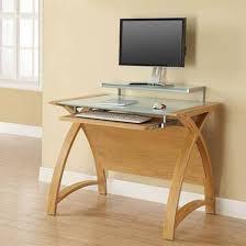 Unique Computer Desks 15 Best Of Elegant And Cool Computer Desks