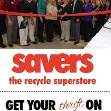 target orland park black friday hours savers 11 reviews thrift stores 15625 94th ave orland park
