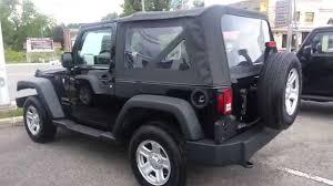 honda jeep 2007 jeep wrangler 2015 d u0027occasion à vendre youtube