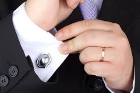 wedding rings men the wedding ring phenomenon stuff never told you