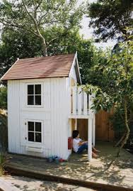 Small Backyard Swing Sets by Playhouse Swing Sets Play House Plans Shed Building Decorating