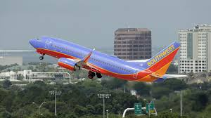 Southwest Flight Tickets by Southwest Airlines Abc7 Com
