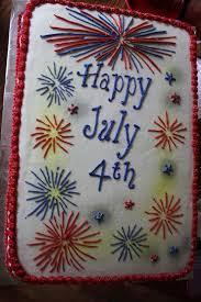 Christmas Cake Decorating Ideas Jane Asher Best 25 Fireworks Cake Ideas On Pinterest Fourth Of July Food
