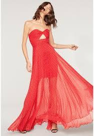 dresses designer dresses u0026 cocktail dress collection milly com