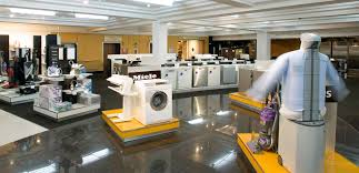 the home design store department stores retail designers shop design brand agency