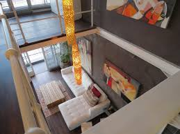 apartment manhattan lofts cape town south africa booking com