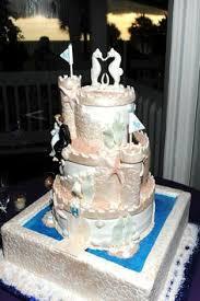 Wedding Cake Castle Pin By Joseph Dubanos On Cake Decorating Pinterest Cake